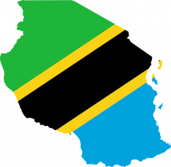 Data publication: public procurement in Tanzania, 2009-2016