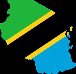 Data publication: public procurement in Tanzania, 2009-2016